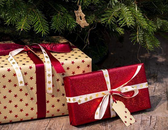 Per Nadal, consum responsable