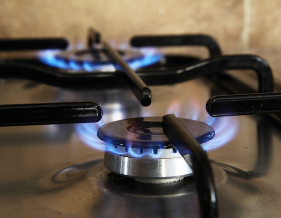 Revisió obligatòria de les instal·lacions de gas i les calderes