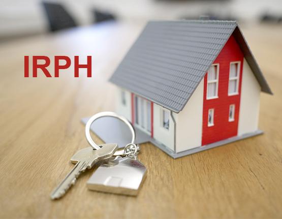 Sentència europea sobre hipoteques amb IRPH